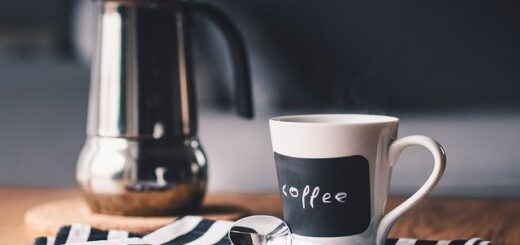 Is Coffee good for you