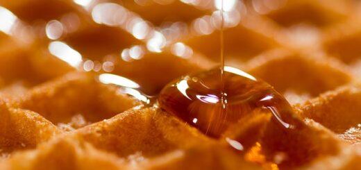 benefits of Manuka honey