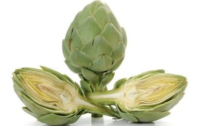 How To Cook Artichoke
