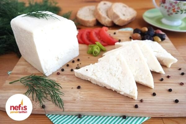 Contents What is Ezine Cheese? Ezine Cheese Calories and Nutritional Value How is Ezine Cheese Made? Ezine Cheese Where? How Much Does Ezine Cheese Cost? Where to Buy? Ezine Cheese: The Geographical Indicative Taste of Çanakkale Ezine cheese, one of the types of cheese that cheese lovers like best on the table, is a flavor that cannot be replaced by any other cheese with its taste. Ezine cheese, which leaves a pleasant taste on the palate for a long time with its consistency that dissolves in the mouth, is one of the rare cheeses in our country that preserves its original taste. What is Ezine Cheese? The answer to the question of where the Ezine cheese comes from is hidden in the question, this cheese got its name from a district. Ezine cheese, which is produced in the west of the Kaz Mountains and is almost identified with the city, taking its name from the Ezine district of the city of Çanakkale, is protected by the Turkish Patent Institute. The most important difference of cheese, which has spread to Turkey by exceeding the borders of Çanakkale with its taste, is that it is produced only with milk obtained from animals fed with natural resources in certain regions of the Kaz Mountains. Ezine cheese, which takes its quality and taste from its special milk and traditional production methods, still preserves its original taste thanks to its properties. The question arises of which milk is Ezine cheese made from. Generally produced from whole milk, cheese traditionally consists of a mixture of goat's milk, sheep's milk and cow's milk. Today, there are goat, cow and sheep Ezine cheese varieties according to milk . Ezine cheese made from cow's milk is distinguished by its whiter color. Ezine cow cheese , which contains less fat compared to goat and sheep milk, is a type of cheese in full consistency for those who are used to the taste of cow's milk. Ezine sheep cheese , on the other hand, is produced from sheep's milk. Since sheep's milk has a more fatty component comp