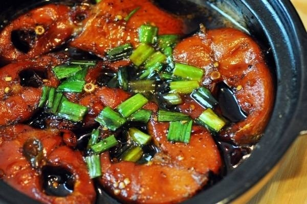 ways to cook delicious fish dishes