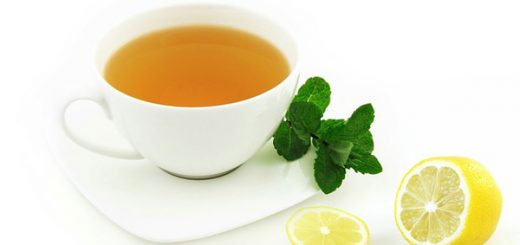 8 Herbal Remedies for Viral Infection