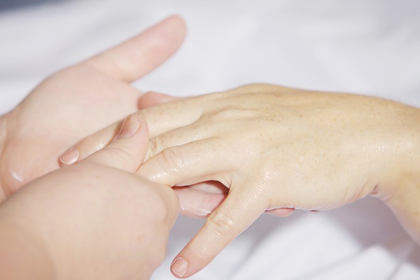 What is rheumatism? What are the symptoms