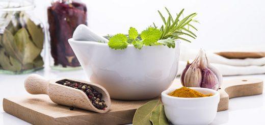 Best Vasodilator Herbs