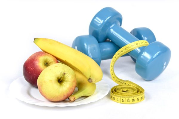 6 Important Dietary Rules for a Fit Body