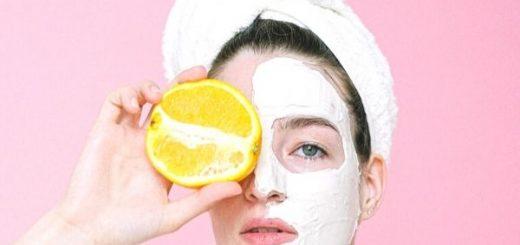 10 Natural Remedies for Skin Peeling