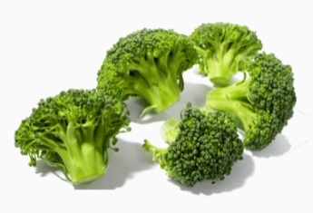 How Long To Cook Broccoli