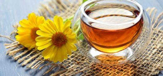 12 Herbal Teas That Make the Best Milk
