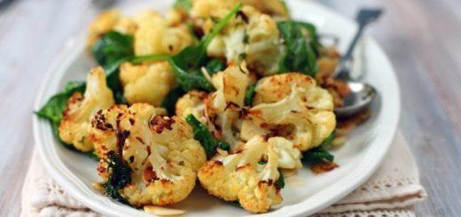 9 Ways To Cook Cauliflower