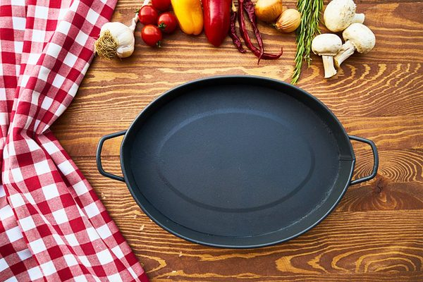 7 Tips to Extend the Life of Cast Iron Cookware