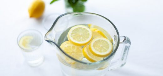 Drinking Water Make You Lose Weight or Burn Fat