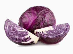 Which Herbs For Red Cabbage