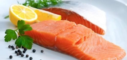 8 ways to cook delicious fish