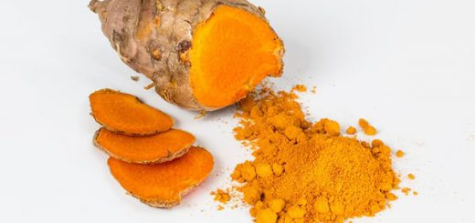 11 Lesser Known Benefits of Turmeric
