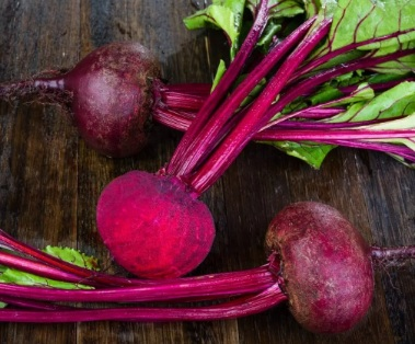 How Long To Cook Beets
