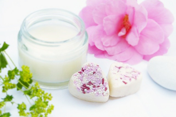 Homemade Conditioners