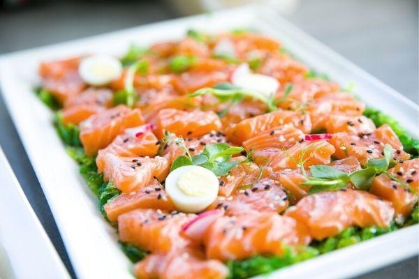 15 Superfoods High in Biotin