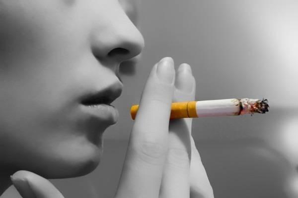 7 bad habits after eating should give up