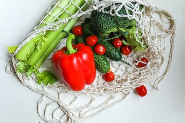 What Vegetables to Eat in November?