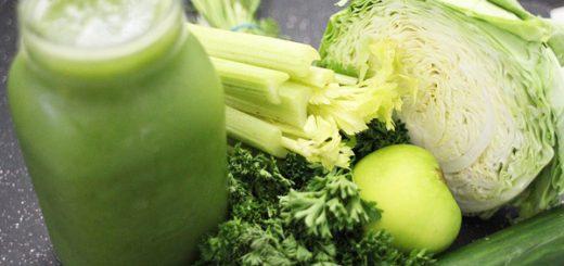 8 Healthy Ways to Lower Bilirubin Levels