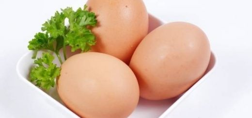 6 Tips for Understanding Organic Eggs
