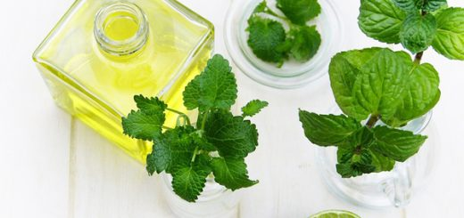 6 Natural Remedies for Sinusitis Pain