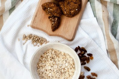 How to Eat and Cook Oatmeal?