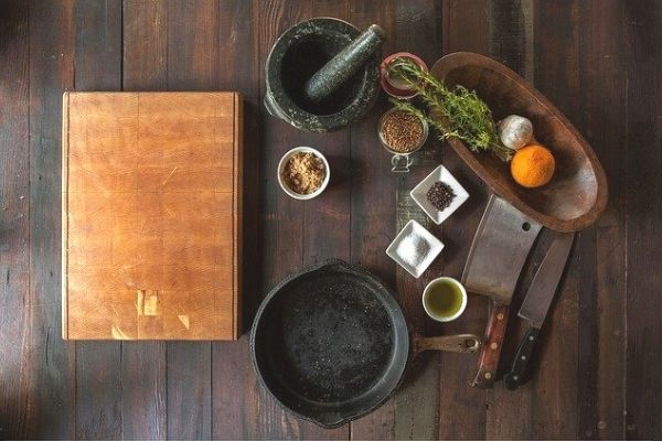 What is Mise en Place in Gastronomy
