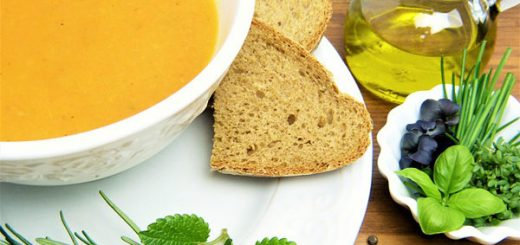 Which Soup Is Good For What, What Are Its Benefits?