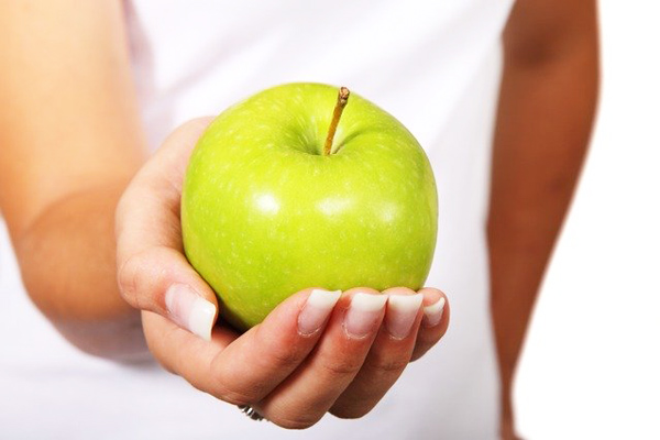 Fast Weight Loss Diet: 6 Healthy Lists
