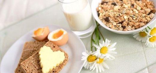 What's In Vitamin K2? 15 Healthy Foods