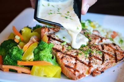 13 Important Benefits of Eating Salmon