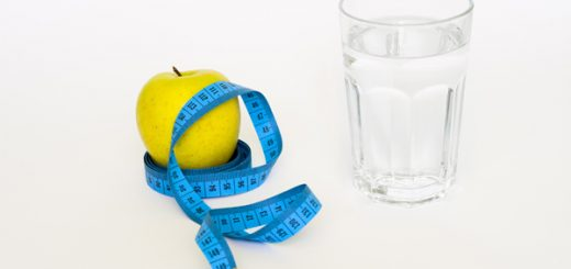 My Weight Loss Has Stopped! 10 Boosting Tips