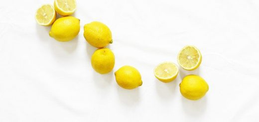 10 Important Benefits of Vitamin C for Skin