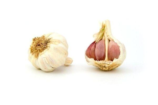 Does Garlic Grow Hair?