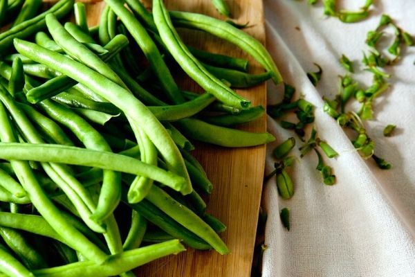 What is cowpea