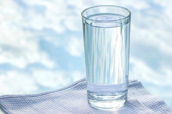 Surprising Benefits of Drinking Water Regularly