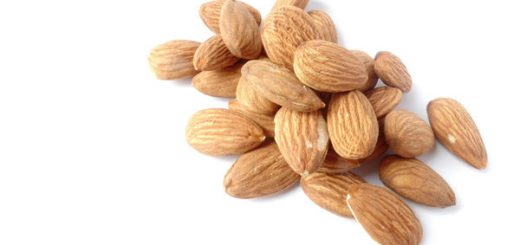 Almond Nutritional Value