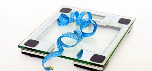 Calories in 1 Kilo