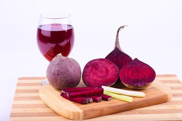 Calories in Turnip