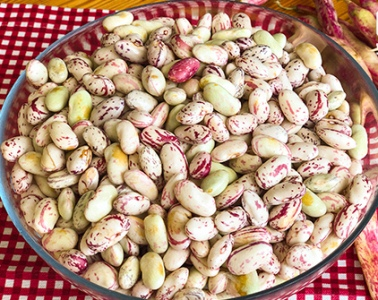 Kidney Beans Nutritional Value