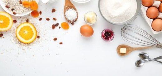 Kitchen Secrets of Master Chefs