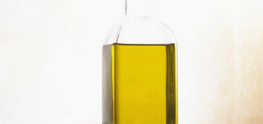 Nutritional Value of Olive Oil