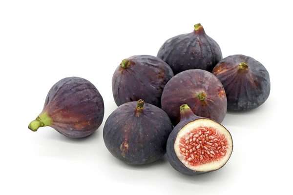 Calories in Figs