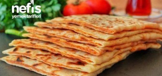Calories in a Pancake