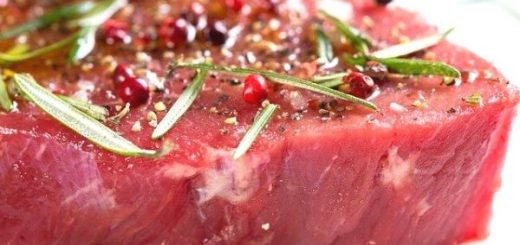 How to Marinate Meat
