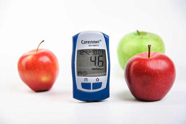 Lower Blood Sugar Fast