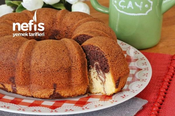 Calories in Cake