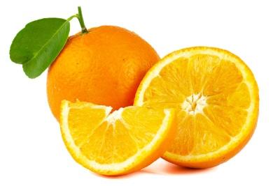 Benefits of Orange Peel
