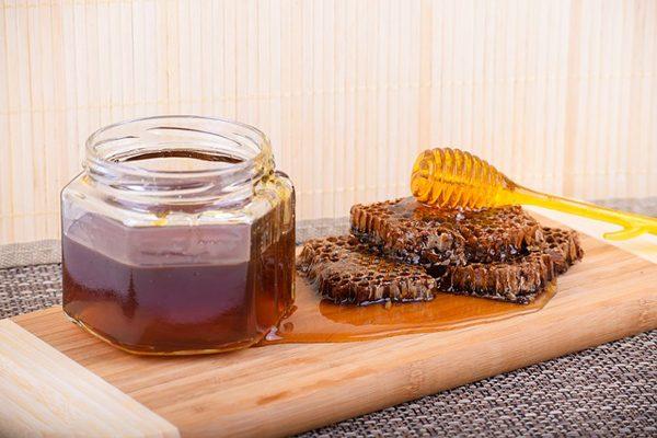 Benefits of Honeycomb